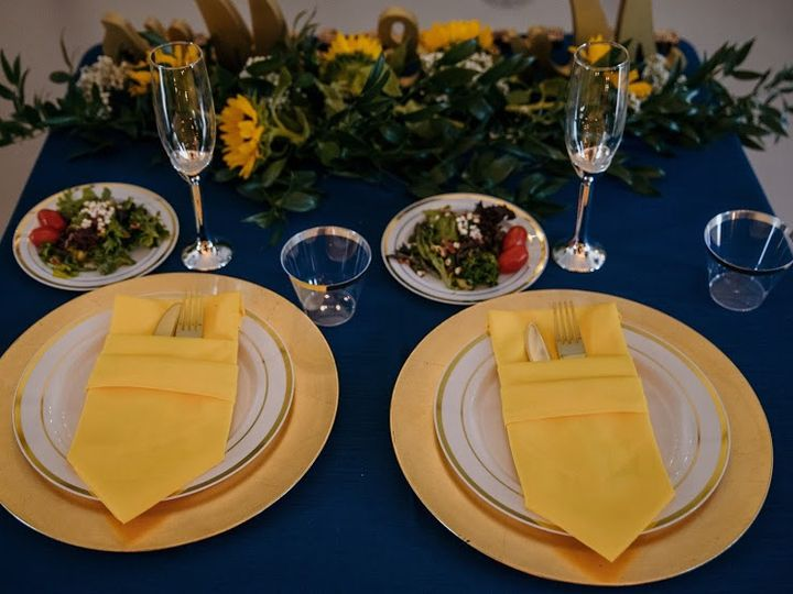 Tmx Img 9468 51 939776 160225956923040 Hagerstown, District Of Columbia wedding eventproduction