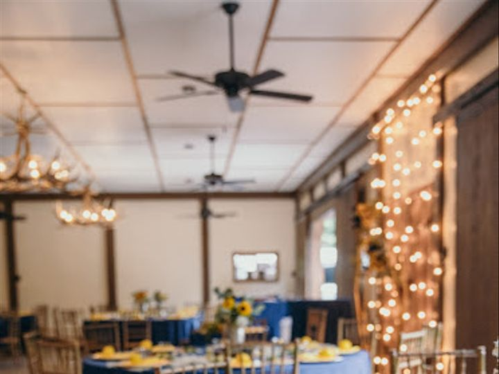 Tmx Img 9484 51 939776 160225955723082 Hagerstown, District Of Columbia wedding eventproduction