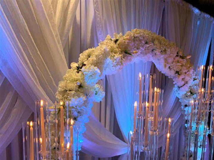 Tmx Img 9753 Original 51 939776 160442180328760 Hagerstown, District Of Columbia wedding eventproduction