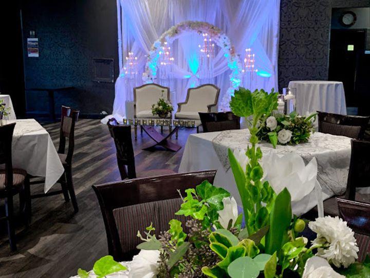 Tmx Img 9763 Original 51 939776 160442170787840 Hagerstown, District Of Columbia wedding eventproduction