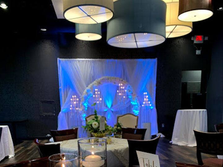 Tmx Img 9771 Original 51 939776 160442170782695 Hagerstown, District Of Columbia wedding eventproduction