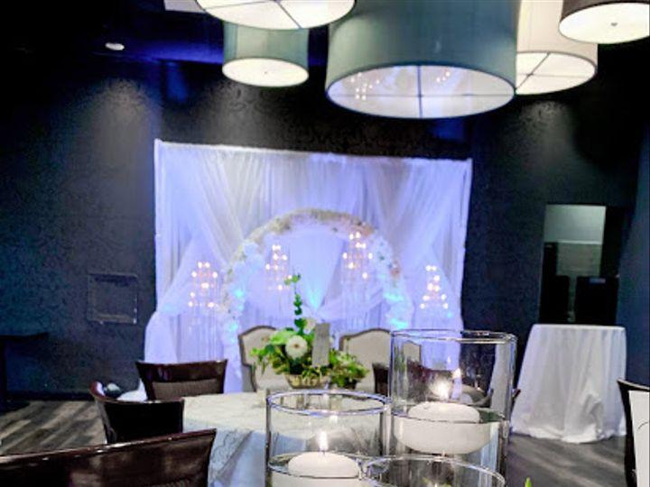 Tmx Img 9775 Original 51 939776 160442170757517 Hagerstown, District Of Columbia wedding eventproduction