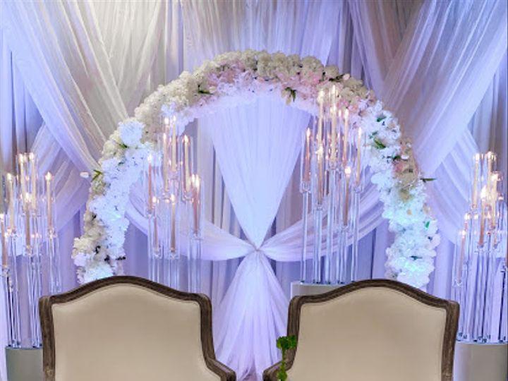 Tmx Img 9811 Original 51 939776 160442177371604 Hagerstown, District Of Columbia wedding eventproduction