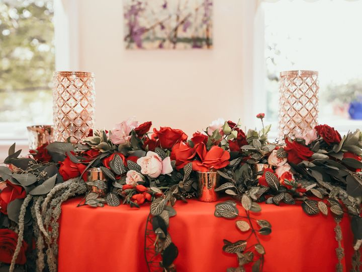 Tmx Img 9861 51 939776 158403295927945 Hagerstown, District Of Columbia wedding eventproduction