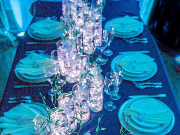 Tmx Img 9935 51 939776 158403298176073 Hagerstown, District Of Columbia wedding eventproduction