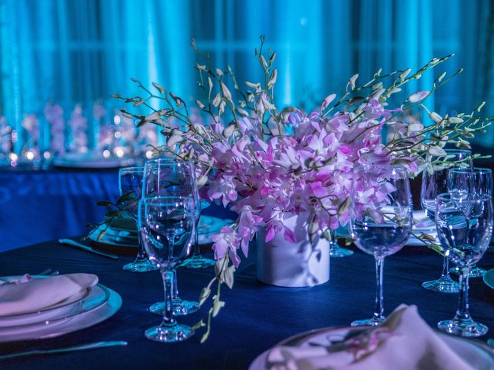 Tmx Img 9999 51 939776 158403297296062 Hagerstown, District Of Columbia wedding eventproduction