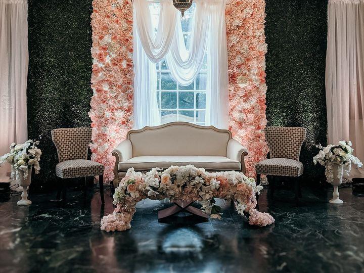Tmx Lrm Export 439323487856798 20190717 144933553 51 939776 1563390407 Hagerstown, District Of Columbia wedding eventproduction