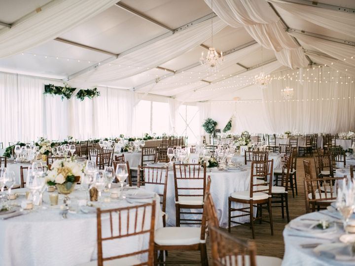 Tmx Lwkolb Emgudephoto Walkersoverlook Frederickmd Wedding0361 51 939776 158403297267012 Hagerstown, District Of Columbia wedding eventproduction