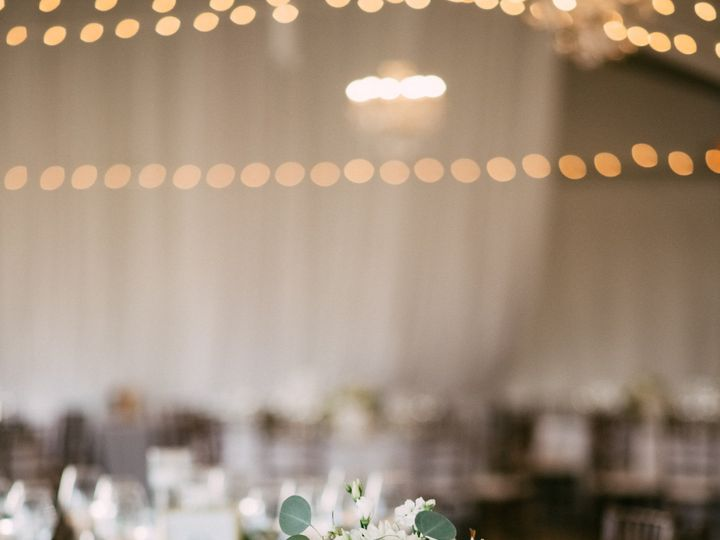 Tmx Lwkolb Emgudephoto Walkersoverlook Frederickmd Wedding0363 51 939776 158403296813991 Hagerstown, District Of Columbia wedding eventproduction