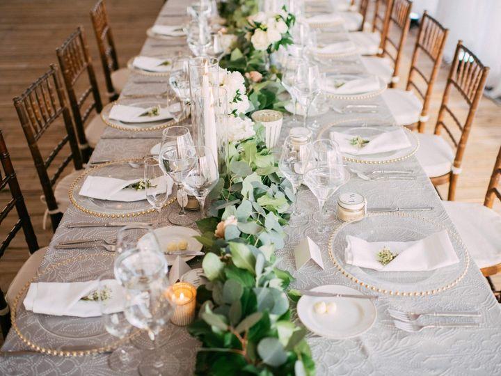 Tmx Lwkolb Emgudephoto Walkersoverlook Frederickmd Wedding0377 51 939776 158403297070472 Hagerstown, District Of Columbia wedding eventproduction