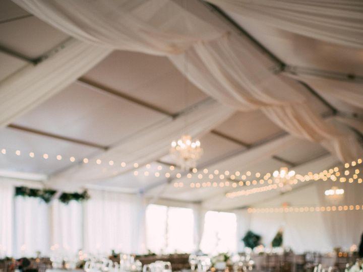 Tmx Lwkolb Emgudephoto Walkersoverlook Frederickmd Wedding0386 51 939776 158403296958372 Hagerstown, District Of Columbia wedding eventproduction
