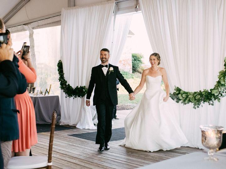 Tmx Lwkolb Emgudephoto Walkersoverlook Frederickmd Wedding0538 51 939776 158403297135426 Hagerstown, District Of Columbia wedding eventproduction