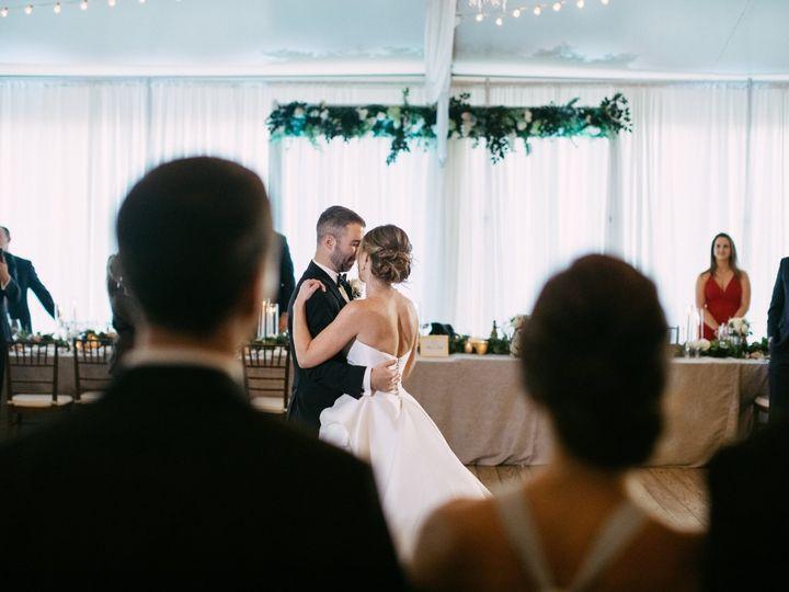 Tmx Lwkolb Emgudephoto Walkersoverlook Frederickmd Wedding0544 51 939776 158403296727619 Hagerstown, District Of Columbia wedding eventproduction