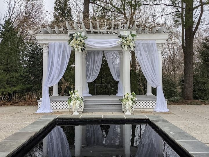 Tmx Pxl 20210312 144601582 51 939776 161581743735366 Hagerstown, District Of Columbia wedding eventproduction