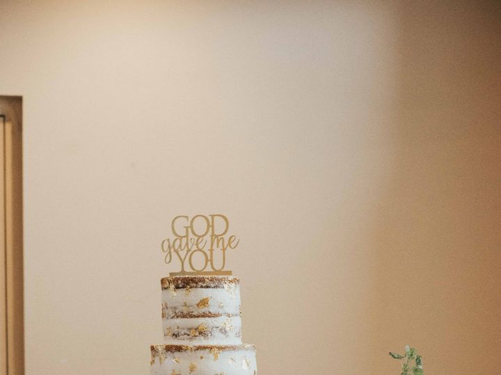 Tmx Rvs 0155 1 51 939776 1563390446 Hagerstown, District Of Columbia wedding eventproduction