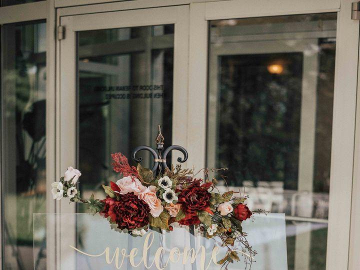 Tmx Rvs 9521 51 939776 1563388625 Hagerstown, District Of Columbia wedding eventproduction
