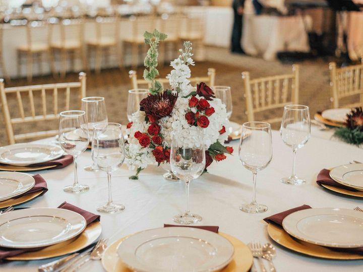 Tmx Rvs 9581 51 939776 1563388618 Hagerstown, District Of Columbia wedding eventproduction
