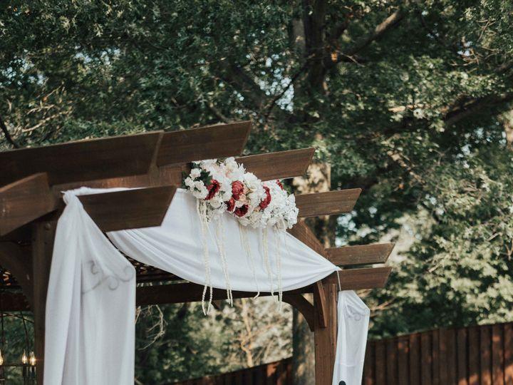 Tmx Rvs 9650 51 939776 1563388599 Hagerstown, District Of Columbia wedding eventproduction