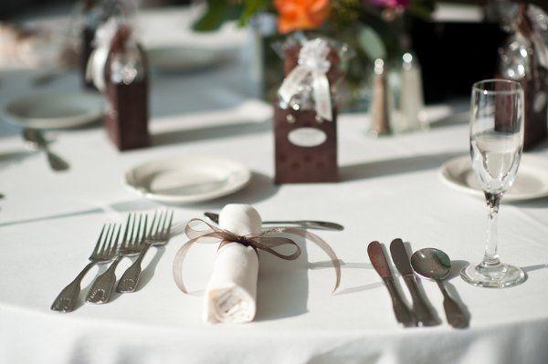 Tmx 1319918431328 110129SC1030 Hingham, MA wedding venue