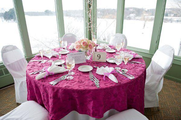 Tmx 1319918516921 110129SC1070 Hingham, MA wedding venue