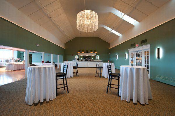 Tmx 1319918547171 110129SC1091 Hingham, MA wedding venue