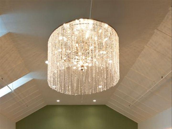 Tmx 1319918577250 110129SC1101 Hingham, MA wedding venue
