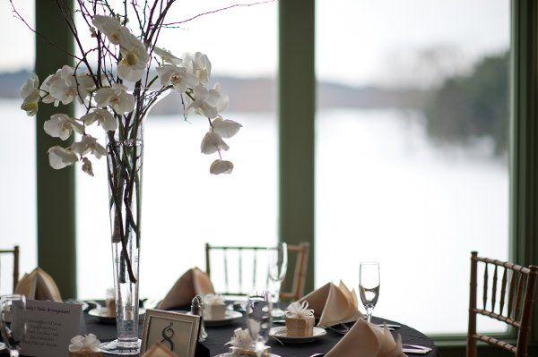 Tmx 1319918643312 110129SC1104 Hingham, MA wedding venue