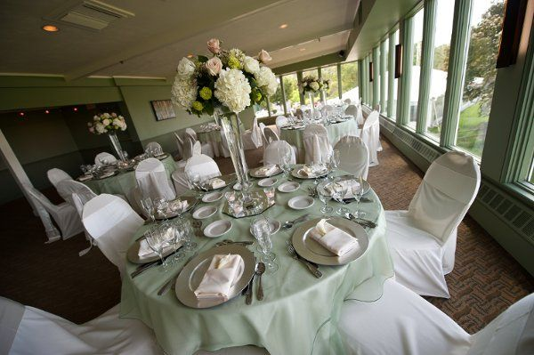Tmx 1319918692140 RaffaelsPhotoShootJune2011003 Hingham, MA wedding venue