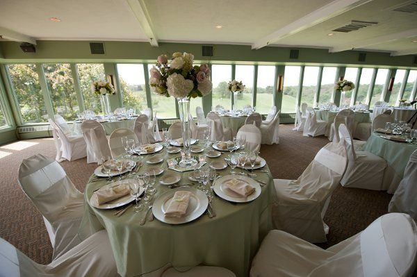 Tmx 1319918713812 RaffaelsPhotoShootJune2011008 Hingham, MA wedding venue