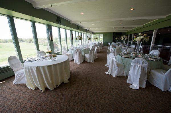 Tmx 1319918792968 RaffaelsPhotoShootJune2011021 Hingham, MA wedding venue