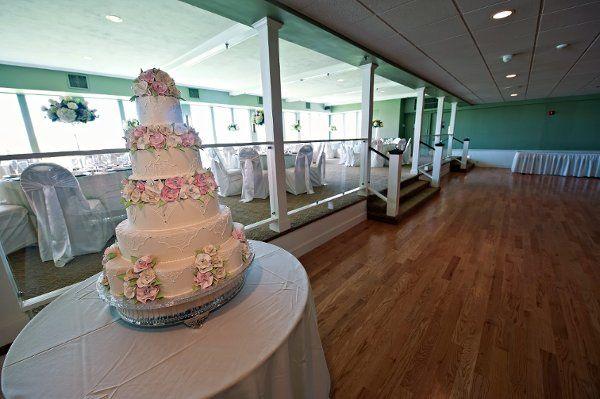 Tmx 1319918816187 RaffaelsPhotoShootJune2011023 Hingham, MA wedding venue