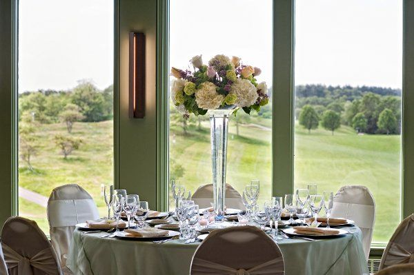 Tmx 1319918843421 RaffaelsPhotoShootJune2011030 Hingham, MA wedding venue