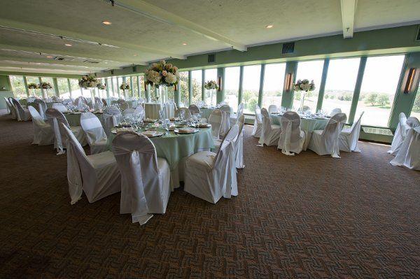 Tmx 1319918877562 RaffaelsPhotoShootJune2011039 Hingham, MA wedding venue