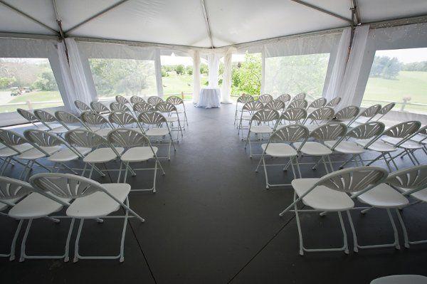 Tmx 1319919023515 RaffaelsPhotoShootJune2011089 Hingham, MA wedding venue