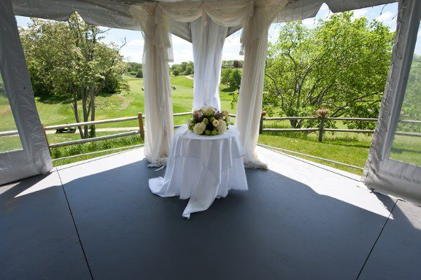 Tmx 1319919054234 RaffaelsPhotoShootJune2011090 Hingham, MA wedding venue