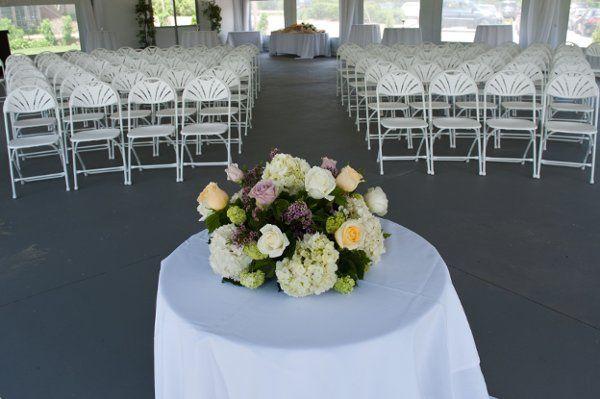 Tmx 1319919075390 RaffaelsPhotoShootJune2011094 Hingham, MA wedding venue