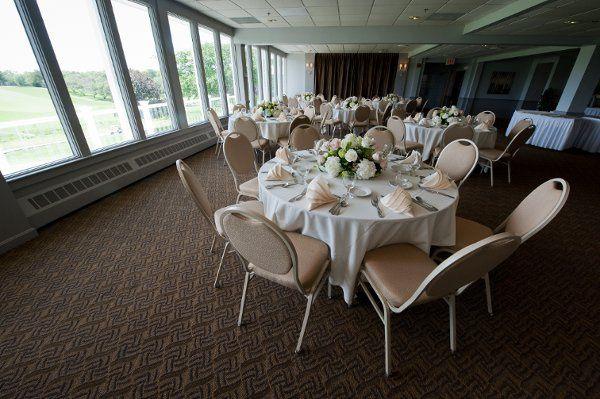 Tmx 1319919188812 RaffaelsPhotoShootJune2011101 Hingham, MA wedding venue