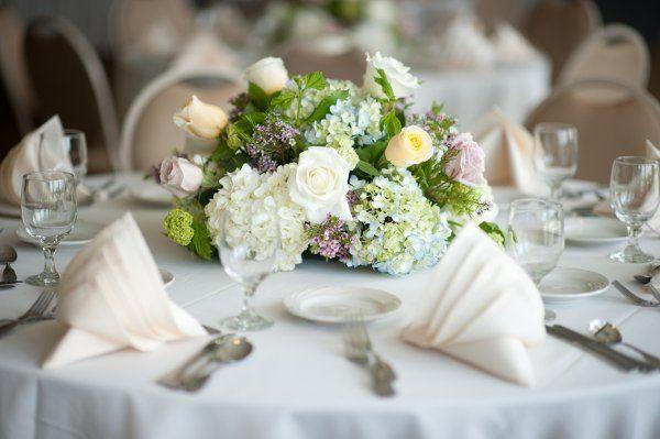 Tmx 1319919217453 RaffaelsPhotoShootJune2011104 Hingham, MA wedding venue