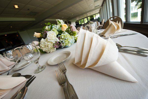 Tmx 1319919298453 RaffaelsPhotoShootJune2011106 Hingham, MA wedding venue