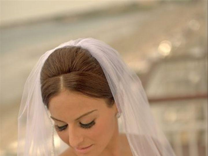 Tmx 1326218559531 0073EFP110813161029FrancisMMWCO2 Hingham, MA wedding venue