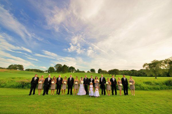 Tmx 1326218579968 0363EFP110813182323FrancisMMWCO2 Hingham, MA wedding venue