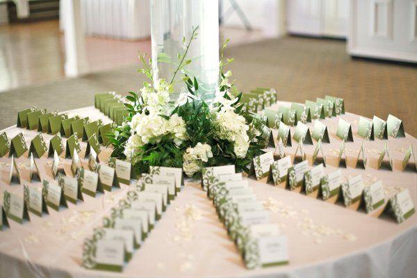 Tmx 1326218621420 1046EFP110813164842FrancisMMWCO2 Hingham, MA wedding venue