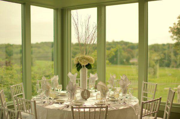 Tmx 1326218635122 1052EFP110813165248FrancisMMWCO2 Hingham, MA wedding venue