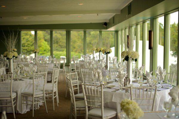 Tmx 1326218642716 1054EFP110813165332FrancisMMWCO2 Hingham, MA wedding venue