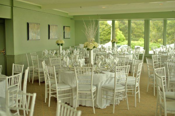 Tmx 1326218649559 1055EFP110813165348FrancisMMWCO012 Hingham, MA wedding venue