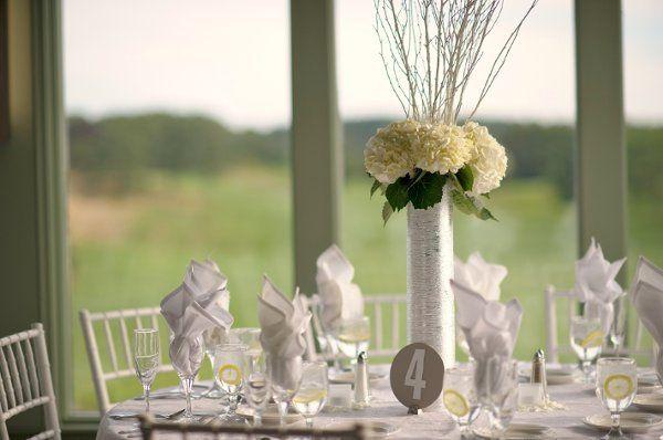 Tmx 1326218655544 1056EFP110813165505FrancisMMWCO2 Hingham, MA wedding venue