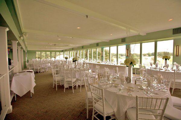 Tmx 1326218671184 1062EFP110813165621FrancisMMWCO2 Hingham, MA wedding venue