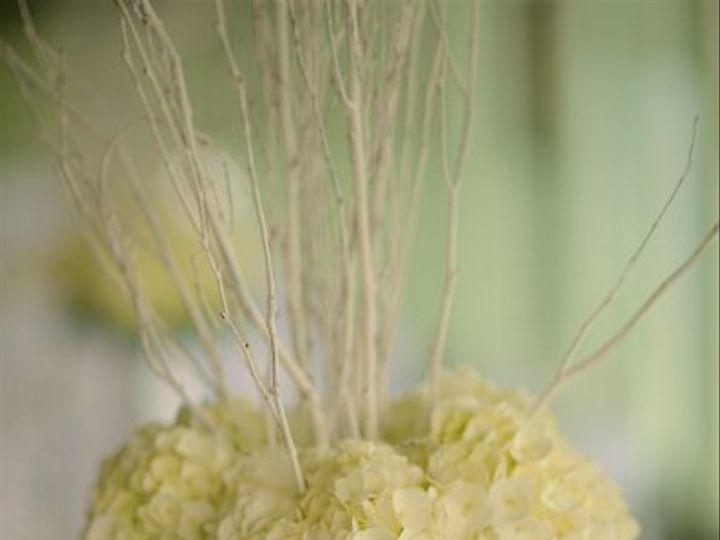 Tmx 1326218677043 1064EFP110813165634FrancisMMWCO2 Hingham, MA wedding venue
