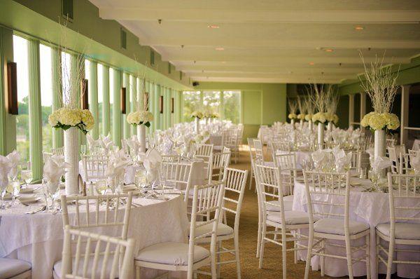 Tmx 1326218717026 1076EFP110813165907FrancisMMWCO012 Hingham, MA wedding venue