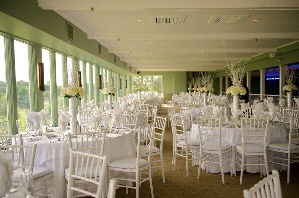 Tmx 1326218726510 1077EFP110813165909FrancisMMWCO012 Hingham, MA wedding venue